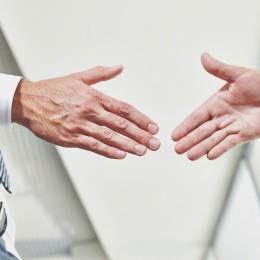 udržanie zákazníka, lojalita zákazníkov