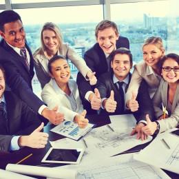 ako uspieť v predaji, ako mať viac klientov