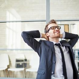 Obchodná komunikácia nemusí bať strohá a nudná