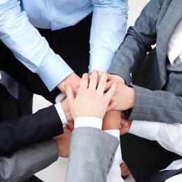 myslenie úspešných obchodníkov, ako myslieť pre úspech