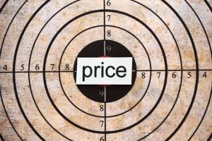 Nízka cena neznamená vyšší predaj