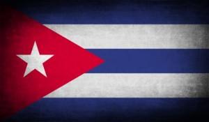 Vlajka Kuby (500 x 292)