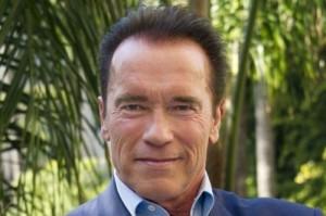 Arnold-Schwarzenegger_1 (500 x 333)
