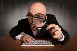 Ako sledovať konkurenciu na trhu