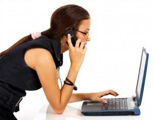 ako si vytvoriť web blog