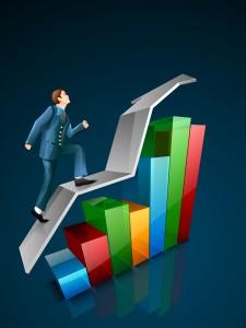 získavanie klientov, úspech v predávaní