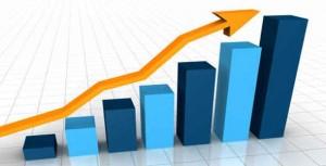 vyššie tržby, vyššie provízie, ako predávať
