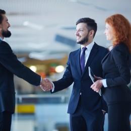 vyššie konverzie, ako predať viac, klienti