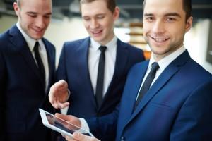 udržanie zákazníka, zákaznícka lojalita, lojalita klienta