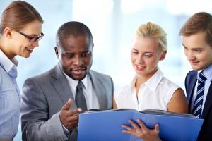 prekážky úspechu, ako viac predávať, ako predať viac