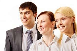 prekážky úspechu, ako uspieť v predaji, viac klientov