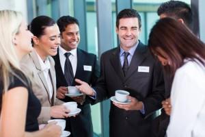cena nerozhoduje, ako mať viac predajov, ako získať viac klientov, motivácie klientov