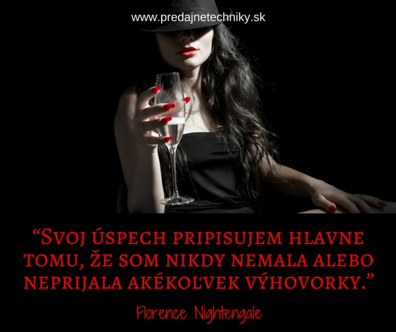 7 citat