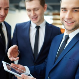 čo sa pýtať klienta, ako klásť otázky klientovi
