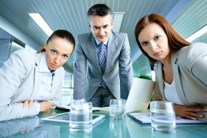 ponuka spolupráce do biznisu, spolupráca v biznise