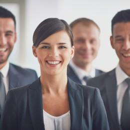 zodpovednosť a podnikanie, zodpovednosť v podnikaní