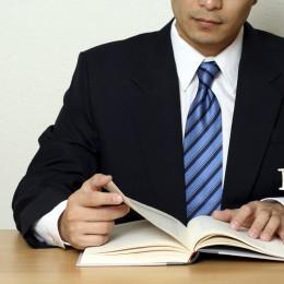 knihy o predaji, ako zvýšiť predaj, ako nájsť klientov