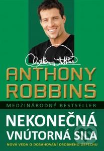 nekonečná vnutorná sila, knihy o predaji, ako zvýšiť predaj, mysli a zbohatni
