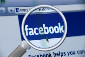 klienti z facebooku, ako získať klientov z facebooku