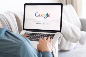 web_prva_strana_google