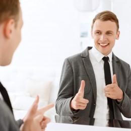 predajné zručnosti, ako získať klienta