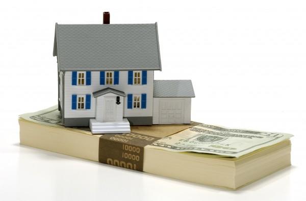 podvod predaj bytu, podozrivý nehnuteľnosť