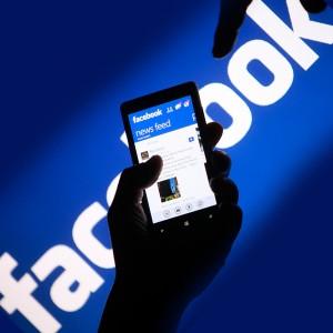 facebook status zaujať klient