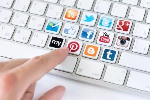 Ako využiť sociálne siete, viac klientov