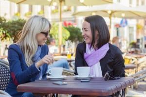 Ako do podnikania zaviesť osobný prístup ku klientovi