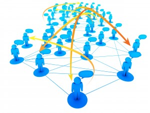pozornosť klientov, ako získať pozornosť klientov ?