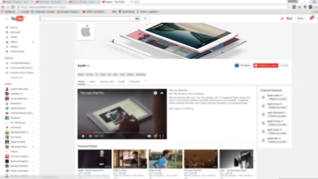 15-youtube-apple