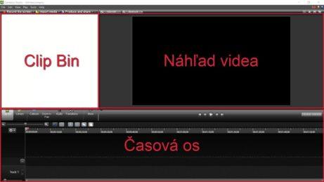Camtasia-Studio- Pracovne-Prostredie