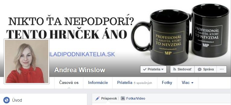 winslow_fanpage