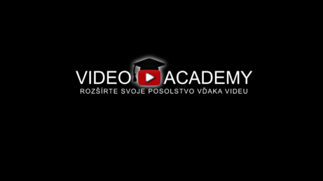 Intro-Video-Academy