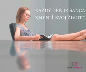 motivacne_citaty