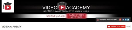 YouTube-Video Academy-Nahladova-fotka-1034
