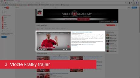 2-Vlozte-si-traijler-pre-svoj-YouTube-kanal