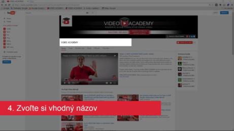 4-Zvolte-si-vhodny-nazov-pre-svoj-YouTube-kanal