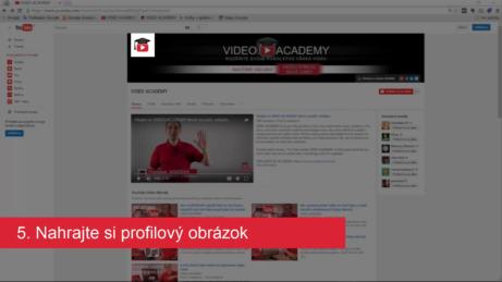 5-Nahrajte-si-profilovy-obazok-pre-svoj-YouTube-kanal