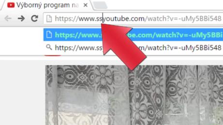 Ako-stiahnut-video-z-YouTube-zadanie-ss