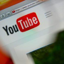 Ako-vylesit-YouTube-kanal