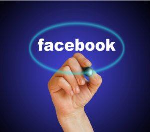 reklamna_kampan_Facebook