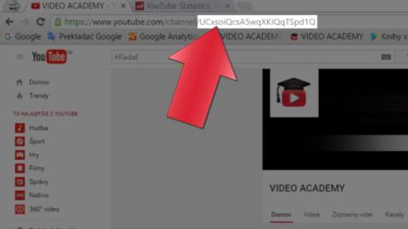 Meno-YouTube-kanalu-VIDEO-ACADEMY